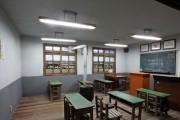 대구교육박물관 설 연휴 전시·체험실 운영