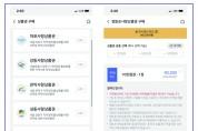 서울사랑상품권 출시… 17일부터 17개 구에서 판매 시작