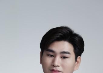 공연예술특강 '공연예술 첫걸음, 오늘부터' 개최